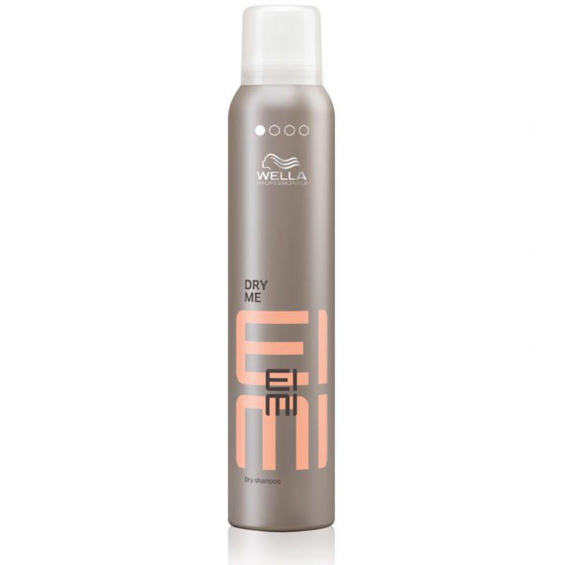 Sampon uscat WP EIMI DRY ME 180 ml  Wella Professionals