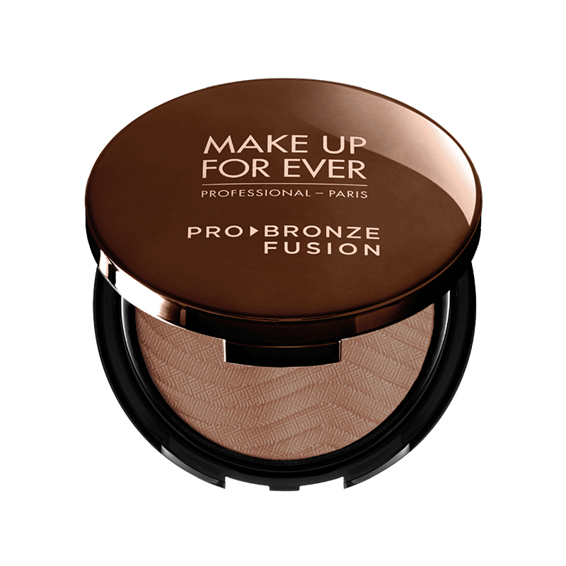 Bronzer Compact Pro Fusion Waterproof  Make Up For Ever