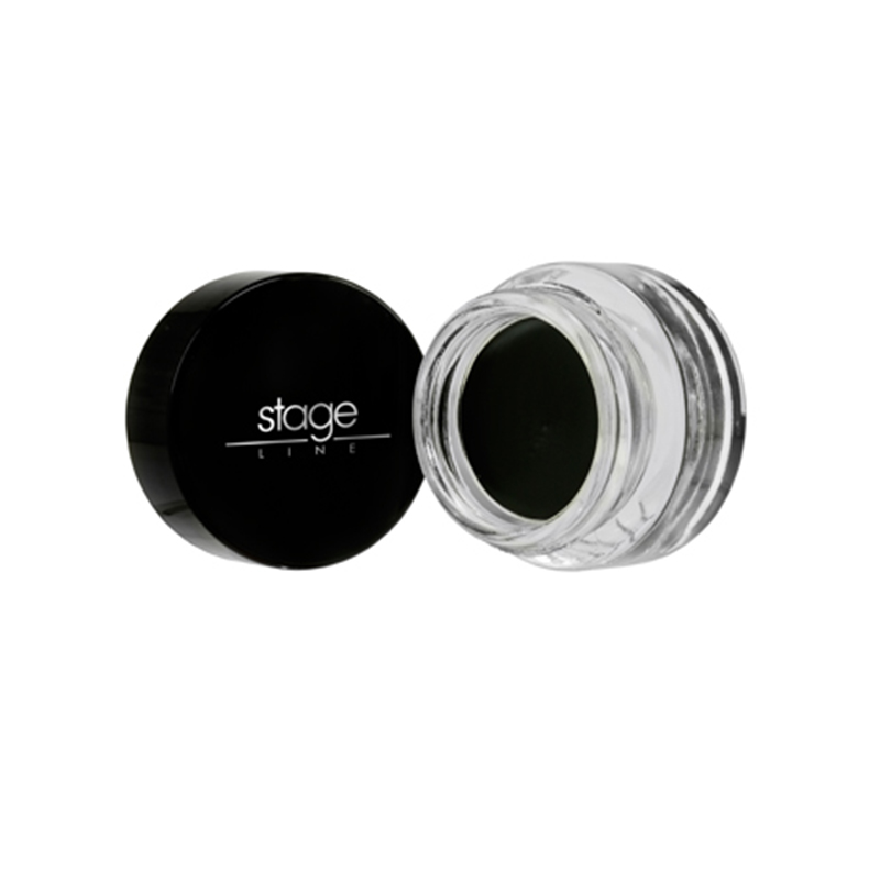Eyeliner gel H-FIX Waterproof Stage