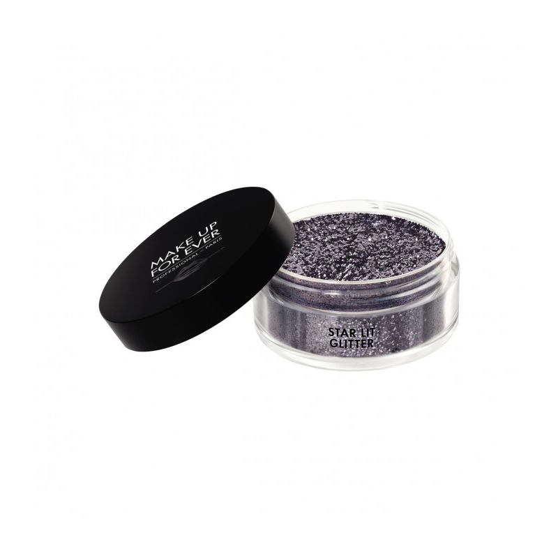 Glitters Star Lit Medium Size 30g Make Up For Ever